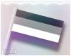 [LL] Ace Pride Flag