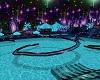 lilMz Astro Aqua Park