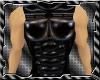 XIXtreme PVC Vest v2