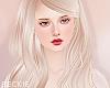 Enlina Blonde