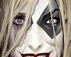 Harley #10