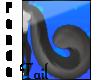 Panda-Tail V5