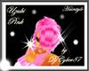 <DC> Uzuki Pink (f)