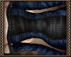[Ry] Purity Blue