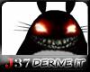 [J37] Dark ToToRo SuiT
