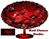 Red Dance Radio