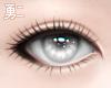 Y' Light Eyes