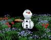 Frozen (Olaf)