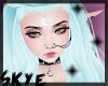~S~Jade#2