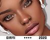 Ghanian MH ( Any Skin)