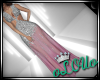.L. Love Day Gown V1.1