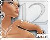 !12 Jewelry Model POSES