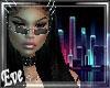 c Neon City Ambient