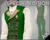 ~AK~ Royal Suit: Jade