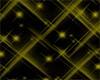 (LIR) Sun Star 02.