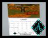 {Ama CalendarSeasons F