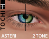 #T Asteri Eyes #2 Tones