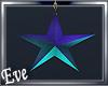 c Nacht Hanging Star
