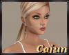 Blonde Cream Selen