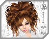 ~AK~ Cyndi: Brunette