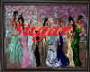 YUM ladies 2014 Ball