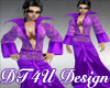 DT4U Sp.purple design@