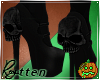 Reaper Heels