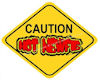 (BX)CautionHotNewfie