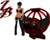 [IB] Valentines Lounge