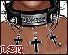 Collar Diablo V2 F