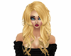 Real Hair (GoldenBlonde)