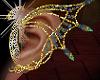 *T* Butterfly Opals