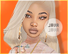 J | Paula butter