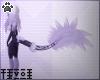 Tiv| Pril Tail (M/F) V6