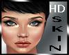 Delia HD SKIN-2