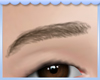 KID Eyebrow Dark Brown