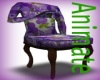*FM* Animate Hot Seat