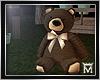 MayeSitting Bear