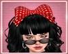 C - Minnie Bow