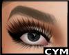 Cym MZ Light Brown