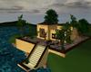 Seaside Escape Villa