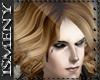 [Is] Lestat Blonde