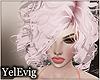 [Y] Elin pink H