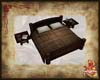 D. Tavern Double Bed