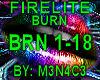 Firelite - Burn