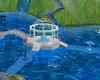 blu dolphin water park