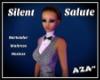 aza~SAL Bartender Girl 2