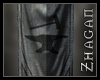 [Z] Blacksmith Banner