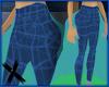 X Skirt Wide w/ Pants