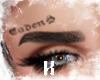 ᴷ Becca's Custom x